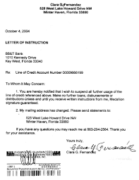 Credit Note Format Sle 31 bank authorization letter template inspiration of refreshing 844