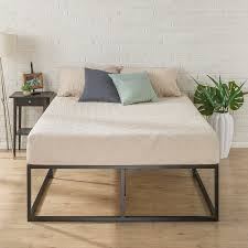 best rated in bed frames u0026 helpful customer reviews amazon com