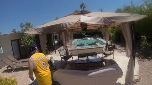 interior design for home ideas backyard creations canopy