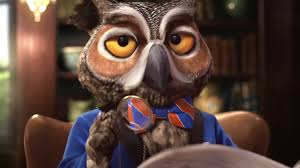 americas best owl commercial actress geico wgu xyzal america s best owl 2017 commercial compilation