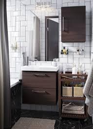 bathroom storage ideas ikea bathroom furniture bathroom ideas ikea