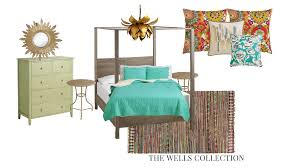 the wells collection world market e designs