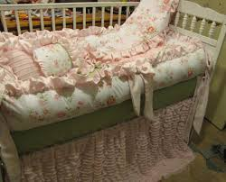 bedding set noticeable shabby chic twin bedding ebay impressive
