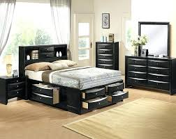 top bedroom furniture companies sets with marble tops charming