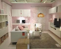 wohnzimmer planen 3d wohnzimmer planen 3d eyesopen co