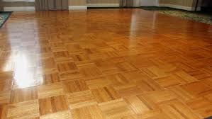 Fitting A Laminate Floor Floor Laminate Flooring Installation Cost Bamboo How To Install