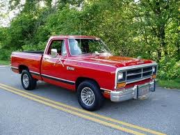 86 dodge ram sell used 1986 dodge ram 1500 great truck for the must