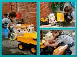 toddler car toddler car wash