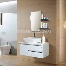 luxury stock of diamond bathroom vanity bathroom design ideas