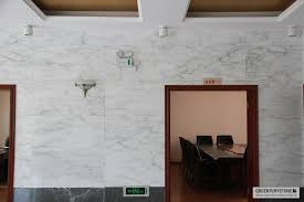 Carrara Marble Floor Tile New Floor Tile Design 10 Inch Hexagon Mosaic White Carrara Marble