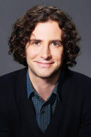 Seeking Kyle Actor Snl Beck Kyle Mooney Reflect On Criticism