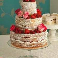 30 best wedding cake images on pinterest cake pricing