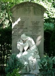 Neue K He Der Hauptfriedhof Friedhöfe Karlsruhe