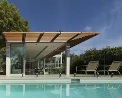 Awning Design Ideas Modern Awnings Simple Visual And Sun Protection Through Modern