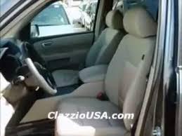 honda pilot seat covers 2014 clazzio honda pilot leather seat covers
