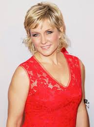 back view of amy carlson s hair 29 best amy carlson blue bloods images on pinterest amy carlson