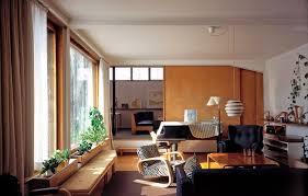 home design guide design guide alvar aalto s helsinki port magazine