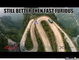 Fast And Furious 6 Meme - fast furious by recyclebin meme center
