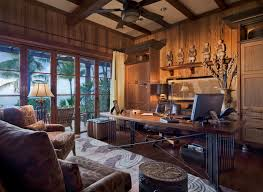 inspirational asian home office interior designs that can increase