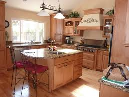 two level kitchen island kitchen island with seating for 6 two level kitchen island country