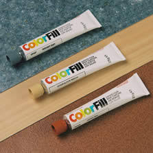 Laminate Floor Repair Kit Repair Products Repairing Leather Vinyl Tile Wood Fabric