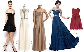 best places to buy homecoming dresses where to buy cheap prom dresses 5 surprising places to shop