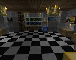 Kitchen Ideas Minecraft Kitchen Minecraft Kitchen Ideas Awesome Kitchen Minecraft