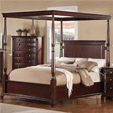 queen canopy bed canopy bed design elegant and luxury queen canopy bed frame