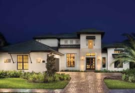 custom house builder luxury custom home builder arthur rutenberg homes