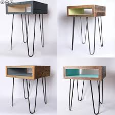 best 25 hairpin table ideas on pinterest hairpin legs