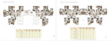 astounding bu housing floor plans images best inspiration home