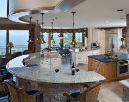 finest kitchen island and table lighting tags island kitchen
