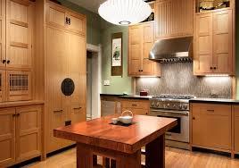 japonais cuisine meuble de cuisine japonais maison et mobilier d intérieur
