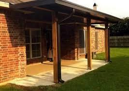 patio covers u2022 acadiana patios u2022 acadiana u0027s elite dealer since 1985