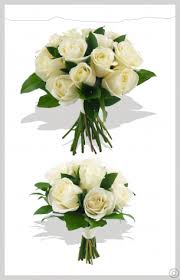 wedding flowers nottingham luxury white wedding package nottingham wedding flowers