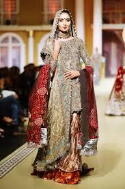 bridal collection mohsin naveed ranjha s bridal collection gulab sandesh at