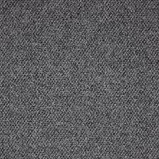 carpet tiles paragon carpet tiles