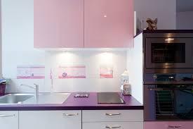 cuisine girly amenagement d une cuisine amnagement du0027une cuisine espace