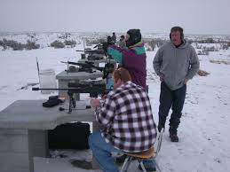 survival firearms on a budget american preppers network