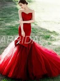 Red Wedding Dresses 222 Best Cheap Wedding Dresses Uk Online Of Modabridal Images On
