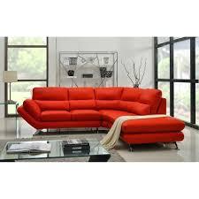 canap sofa canape convertible cuir canapa sofa divan canapac 3 places en