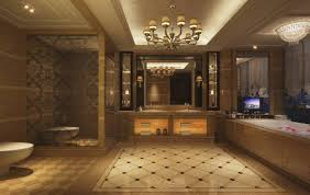 Bathroom Improvement Ideas by Most Expensive Bathroom Home Improvement Ideas With Expensive