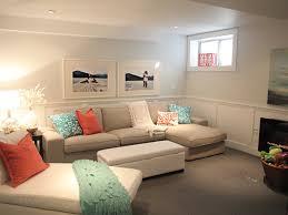 designs for home interior bedroom ideas beautiful basement bedroom ideas in interior