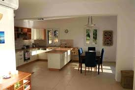 open plan kitchen living room ideas open plan kitchens how to design the layout of an open open plan