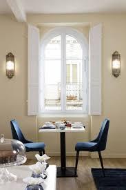 les chambres d bordeaux bed and breakfast les séraphines chambres d hôtes bordeaux