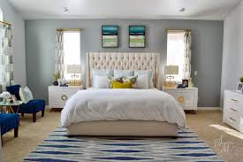 Area Rugs On Sale Cheap Prices Decoration After Money Office Rugs Beautiful And Affordable Area