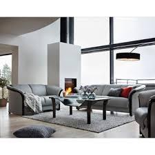 Modern Furniture Ct by Ekornes Stressless 2 Now Furnishings Modern Furniture