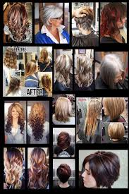 hair style u0026 color examples jess abolt hair studio hair salon