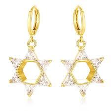 earrings brands nakelulu brands new earrings women s men s jewelry gold