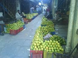 vashi market one visit at vashi based apmc fruit market in navi mumbai